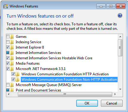 Installing SharePoint 2010 on Windows 7 | Rehman Khan [MVP