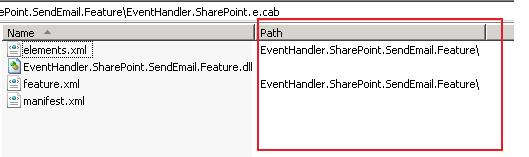 how to show error messages in two tabs materialize